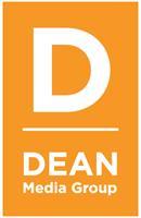 Dean Media Group