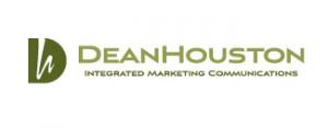 DeanHouston
