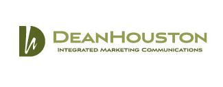 DeanHouston logo