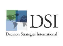 Decision Strategies International
