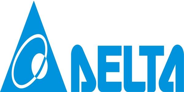 Delta Electronics 171 Logos Amp Brands Directory