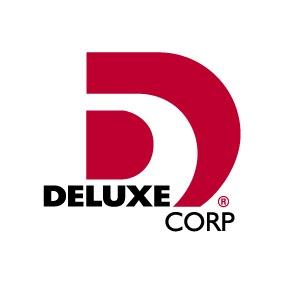 Deluxe Corporation