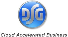 Demand Solutions Group