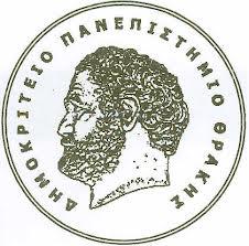 Democritus University of Thrace « Logos & Brands Directory