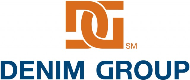 Denim Group logo