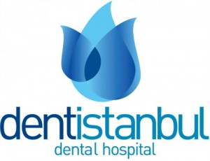 Dentistanbul Dental Hospital