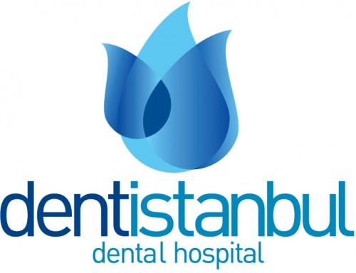 Dentistanbul Dental Hospital logo