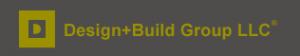 Design+Build Group