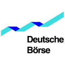 topics organisations deutsche borse