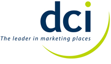 Development Counsellors International (DCI)