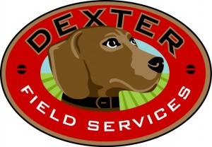 Dexter Field Services