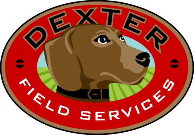 Dexter Field Services logo