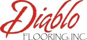 Diablo Flooring