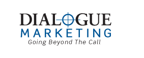 Dialogue Marketing logo