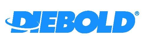 Diebold, Incorporated  logo