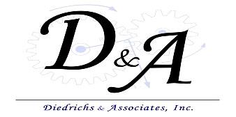 Diedrichs & Associates logo