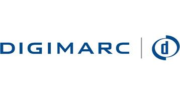 Digimarc Corporation logo