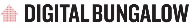 Digital Bungalow logo