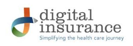 Digital Insurance logo