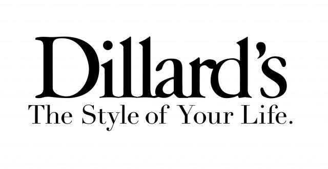 Dillard's, Inc. logo