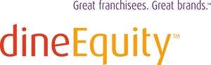 DineEquity, Inc