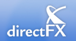 DirectFX Solutions
