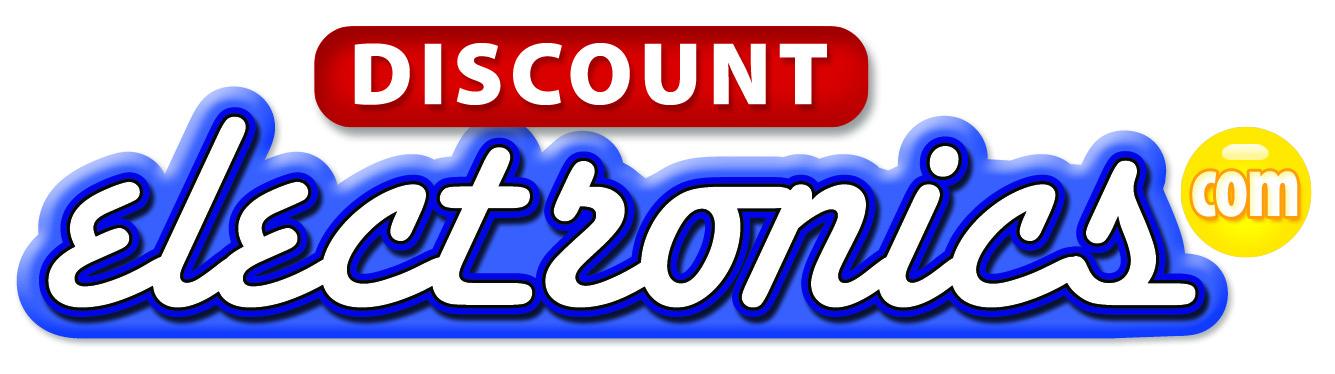 Discount Electronics 171 Logos Amp Brands Directory