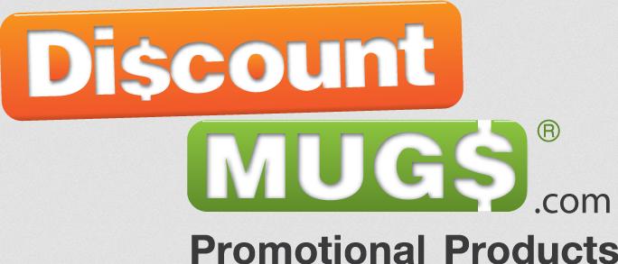 DiscountMugs com « Logos & Brands Directory