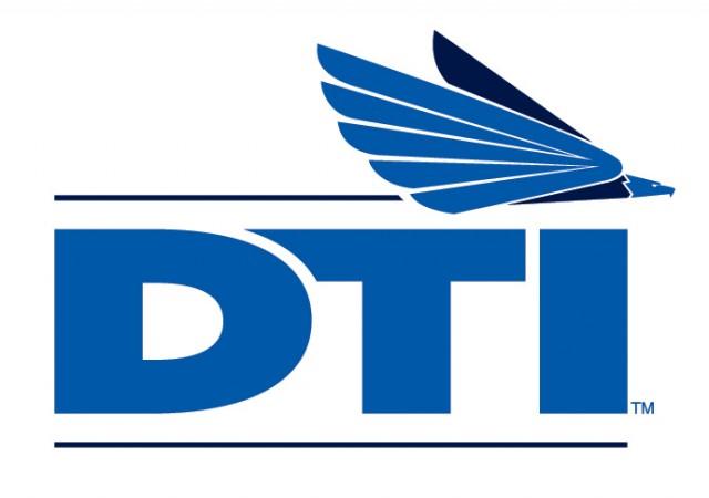 Document Technologies logo