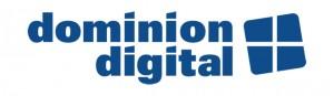 Dominion Digital