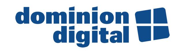 Dominion Digital logo