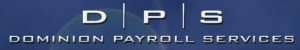 Dominion Payroll Services