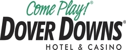 Dover Downs Gaming & Entertainment Inc