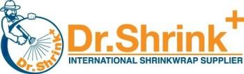 Dr. Shrink logo