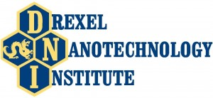 Drexel Nano Technology Institute
