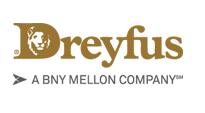 Dreyfus High Yield Strategies Fund