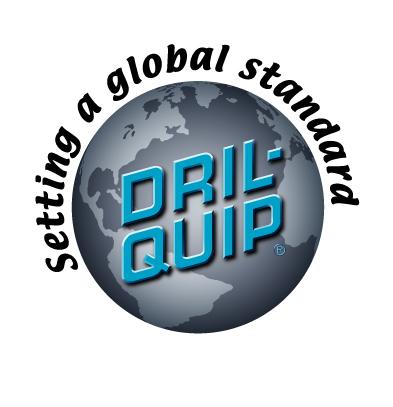 Dril-Quip, Inc. logo