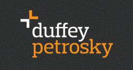 Duffey Petrosky