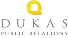 Dukas Public Relations