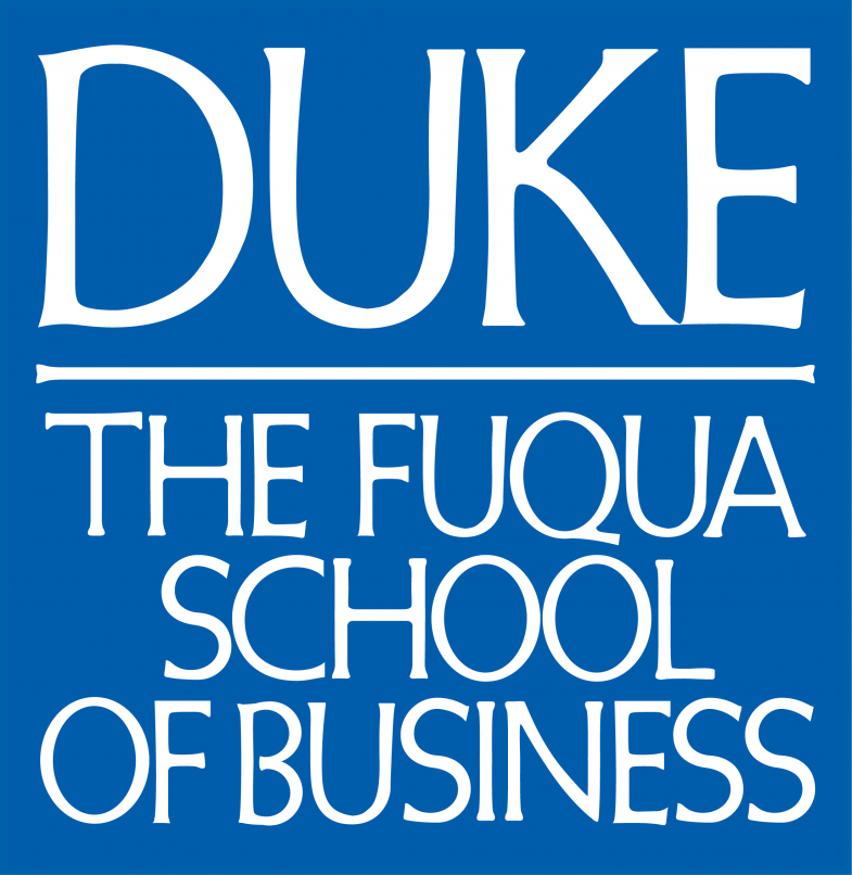 Fuqua School Of Business - Duke University Fuqua School Of Business Â« Logos & Brands Directory