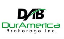 DurAmerica Brokerage