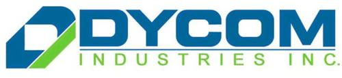 Dycom Industries, Inc. logo
