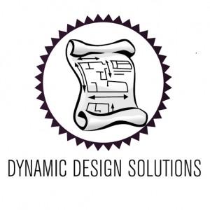 Dynamic Design Solutions