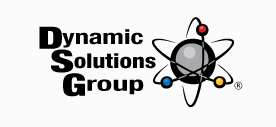 Dynamic Solutions Group (Palm Harbor, FL)
