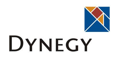 Dynegy Inc. logo
