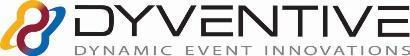 Dyventive logo
