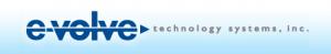 E-volve Technology Systems