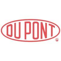 E.I. du Pont de Nemours and Company