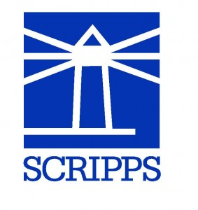 E.W. Scripps Company (The)