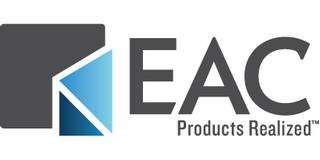 EAC Product Development Solutions logo